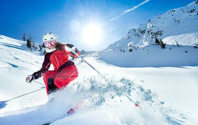 Ski-Opening Hauser Kaibling with Top Packages - from 6th to 8th December!