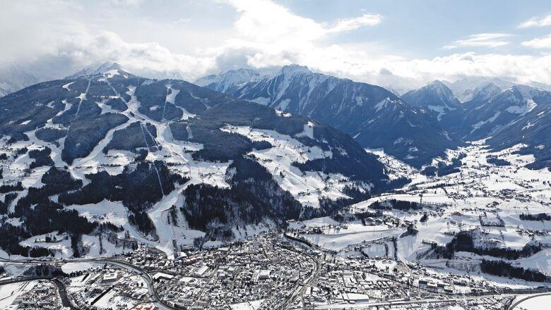 Konfirmation | Schladming-Dachstein