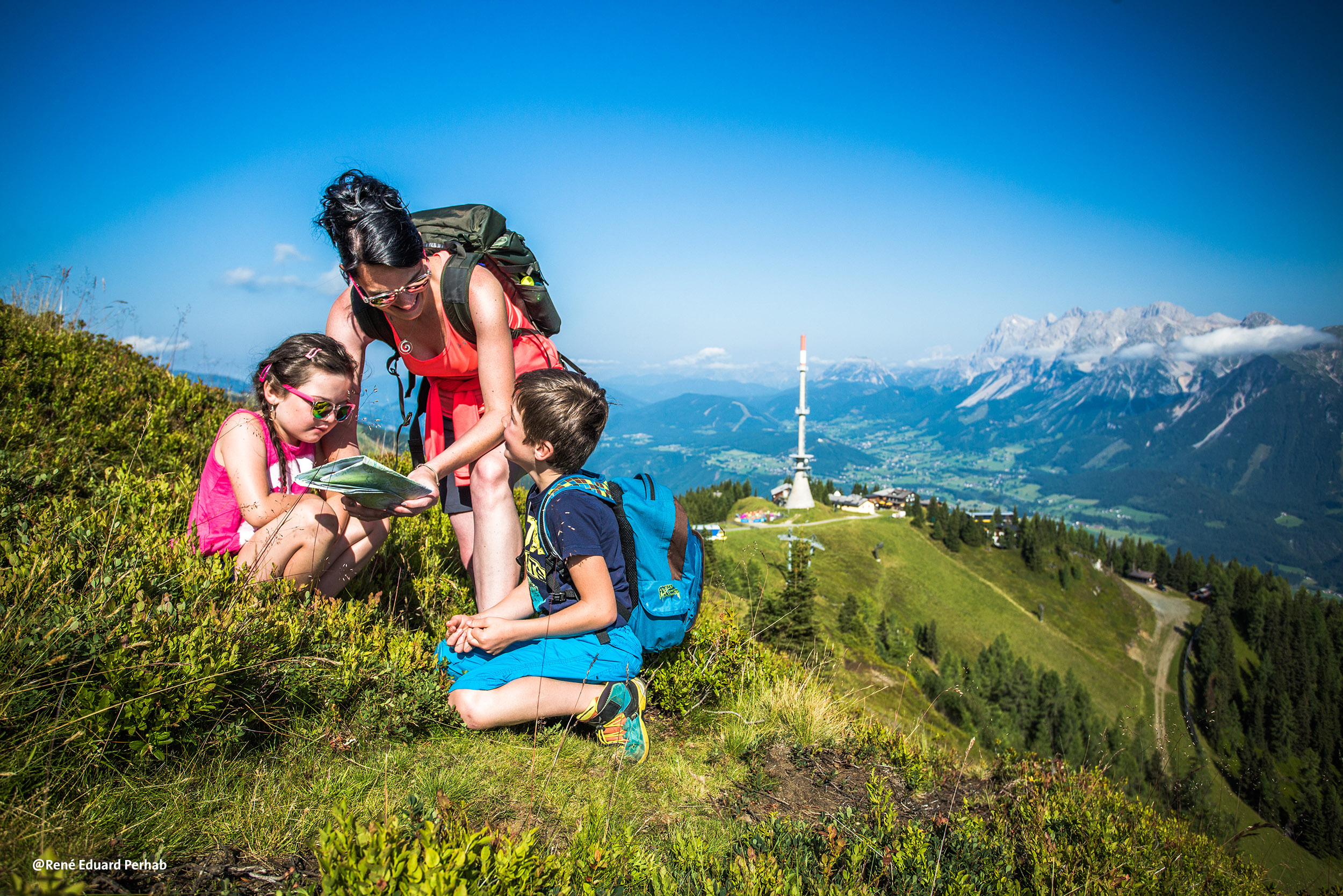 Schladming serise partnervermittlung: Paldau single flirt