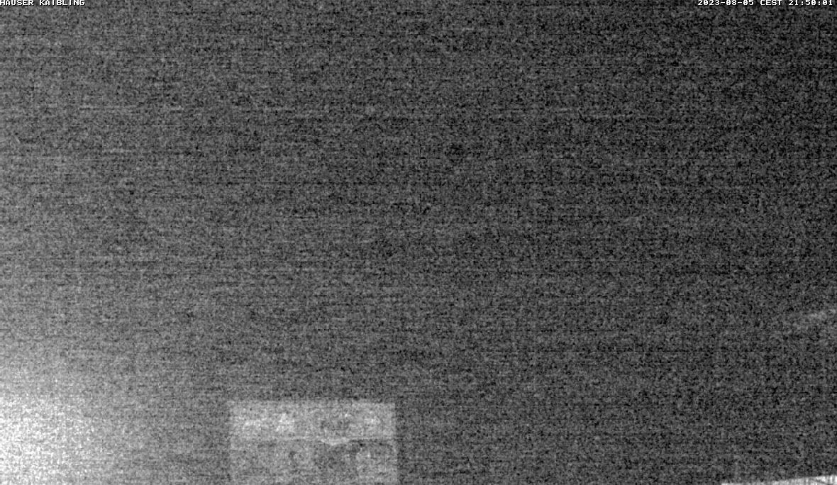 Talstation 8er Gondel Hauser Kaibling (728m)